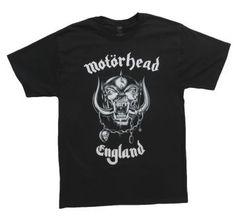 Motorhead Time! #metal #music #motorhead
