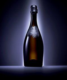 Whiskey Bottle, Drinks, Decor, White People, Drinking, Beverages, Decoration, Drink, Decorating
