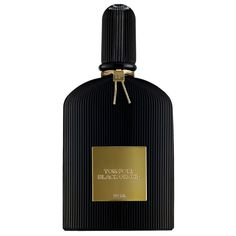18 Must-Have Fragrances That Will Last All Day Long Tom Ford Black Orchid, Sephora, Miranda Kerr, Parfum Tom Ford, Long Lasting Perfume, Marc Jacobs Daisy, Best Perfume, Avon Perfume, Fragrance Parfum