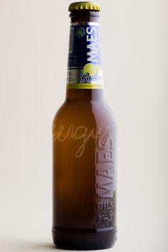 Buy Maes Radler online - Beergusto, the Belgian Beer Specialist