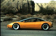Pontiac Sunbird dragster #pontiac #sunbird #windscreen http://www.windblox.com