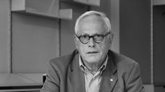 """""""Dieter Rams On Good Design As A Key Business Advantage"""" -- probably a must read for anyone who has any interest in any type of design."""