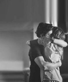 Love - Grey's Anatomy : Foto                                                                                                                                                                                 More