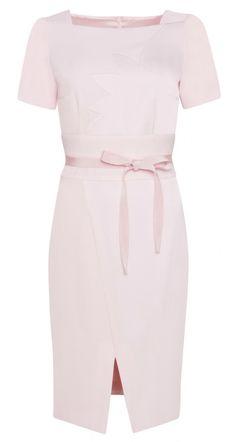 PAULE KA dress worn by Princess Sofia of Sweden