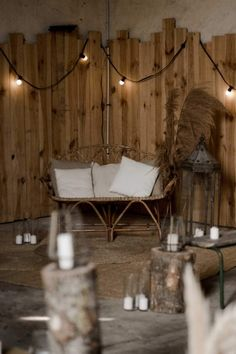 Mariage d'automne à la ferme d'Armenon - Artis - Wedding designer Designer, Wedding Planner, Photo Galleries, Gallery, Farm Gate, Wedding Planer, Roof Rack, Wedding Planners
