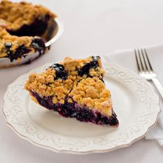 Fruit Pies Online: Homemade Pies For Sale: Traverse City Pie Company:Caramel Apple Crumb | Dessert is not a Four Letter Word | Pinterest | Pie, ...