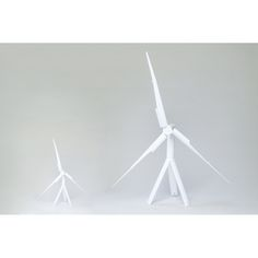 Check out the worlds first truly portable Wind Turbine - now on Kickstarter: www.kickstarter.com/projects/janulus/trinity-portable-wind-turbine-power-station