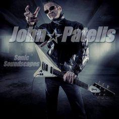 Minor Blue by John Patelis, by John Patelis Original Song, Songs, The Originals, Concert, Blue, Fictional Characters, Recital, Concerts, Festivals