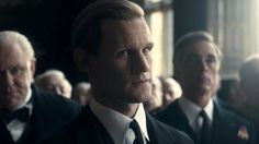 "The launch date has been announced for Netflix's new royal family drama The Crown. Created by London-born writer Peter Morgan (The Queen, The Audience, Frost/Nixon), the series stars former Doctor Who actor Matt Smith as the Duke of Edinburgh alongside Claire Foy as his wife, Queen Elizabeth II. The Crown will tell ""the inside story of Queen Elizabeth II's early reign, revealing the..."