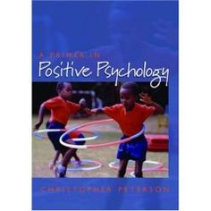 authentic happiness seligman pdf download