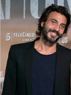 daniele liotti actor
