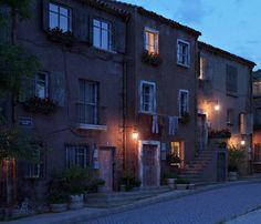 Ozkan Cihan - Old Street