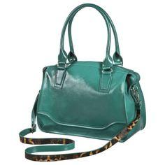 Handbags & Purses for Women : Target Handbag Accessories, Women Accessories, Target Purse, Fall Handbags, Swag, Women Brands, Satchel, Exotic, My Style