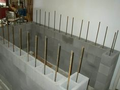 How to Build A Storm Shelter Storage Room, Garage Storage, Hurricanes And Tornadoes, Starter Home, Home Defense, Tornados, Shtf, Bunker, Emergency Preparedness