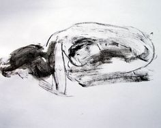 Saatchi Art Drawing