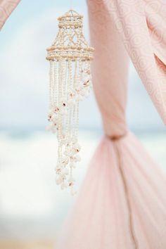 Pink Beach <3