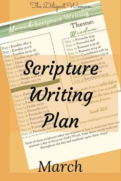 Scripture writing...a great companion to bible journaling... any way that I can get scripture in my mind and heart? yep, all good.