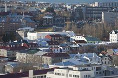 Viðskiptablaðið - Leiguverð lækkaði milli mánaða var 142.3 í júní 2015.  Jan 2011 : 100.   17.7. 2015, www.nco.is NCO eCommerce, www.netkaup.is