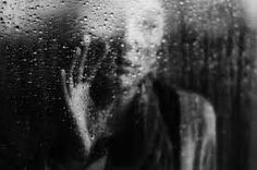 sadness photography - Google Search