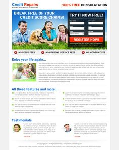 Download affordable and reliable landing page design that converts | High Converting Landing Page Design Blog