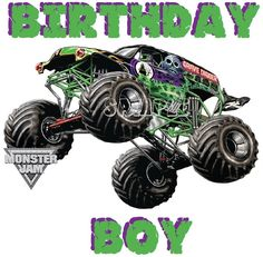 Truck Birthday Invitation for awesome invitation layout