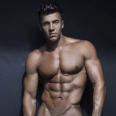 Fitness As A Lifestyle Sand Pictures, Guy Pictures, Clean Shaven, Beefy Men, Art Of Man, Many Men, Muscular Men, Male Physique, Male Body