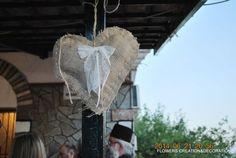 στολισμος γαμου με λεβαντα ,Διακόσμηση μέ λεβάντες,γάμος με λεβάντα, διακόσμηση γάμου με λεβάντα, γάμος με θέμα τη λεβάντα