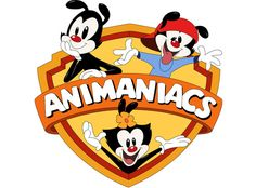 Why Animaniacs Was One of the Most Underrated '90s Kids Shows of All Time