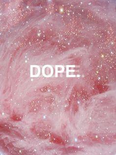 akasha444: dope on We Heart It -...