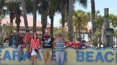 Florida vacation Beautiful:)