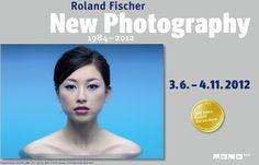 Roland Fischer | Roland Fischer - saarland.museum