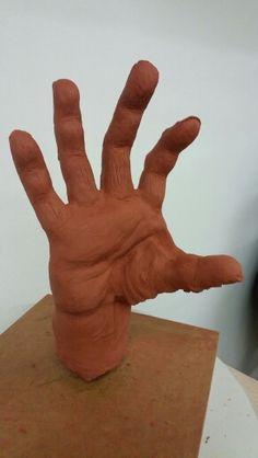 Mão03