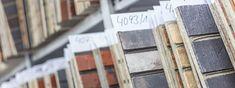 Factory - Original Meldorfer® #brick #brickslip #brickwork Solid Brick, Seaside Resort, Brickwork, Facade, The Past, How To Apply, The Originals, Architecture, Arquitetura