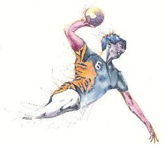 0561f9e1ae65f f5ddd1302b99ebcac2d63dea62c2ecf5.jpg 334 × 299 pixels Handball Players, Sport  Collectif, Player Quotes,