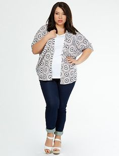 10 vêtements parfaits pour les morphologies en O   lolo   Pinterest ... b22e3e0c7c2