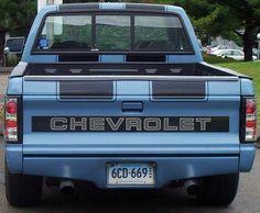 1995 Chevy Silverado, Chevy S10, Chevy Pickups, S10 Pickup, Chevy Pickup Trucks, Chevrolet S 10, Chevrolet Trucks, Mini Trucks, Gm Trucks