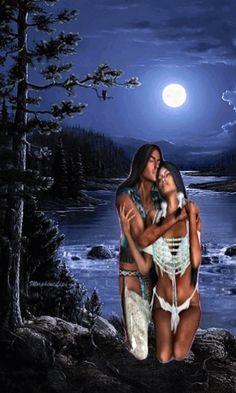 American Pride, American Indians, Native American, Bikinis, Swimwear, Cow, Lovers, Girls, Fashion