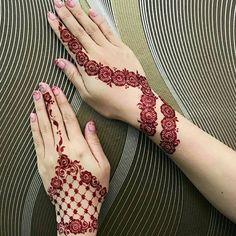 Most Beautiful Henna Designs 2019 Henna Hand Designs, Eid Mehndi Designs, Mehndi Designs Finger, Stylish Mehndi Designs, Mehndi Designs For Beginners, Mehndi Designs For Girls, Mehndi Design Photos, Mehndi Designs For Fingers, Beautiful Mehndi Design