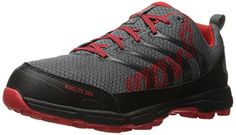 Trail Running Shoes From Amazon *** You can get additional details at the image link.Note:It is affiliate link to Amazon. #commentback