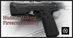 Hunting Outfitters, You Magazine, Gun Control, News Articles, Ranges, Firearms, Weapon, Hand Guns, Shops