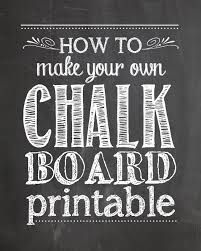 how to make chalkboard cake - Google Search