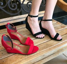 Types Of Sandals, Kinds Of Shoes, Lit Shoes, Shoes Sandals, Socks And Heels, Shoe Collection, Girls Shoes, Fashion Shoes, Peep Toe