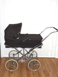 What stroller should i buy for a newborn Pram Stroller, Baby Strollers, Best Prams, Pools For Small Yards, Vintage Pram, Prams And Pushchairs, Dolls Prams, Prince William And Catherine, T Baby