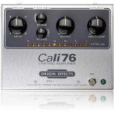 Cali76prouduct