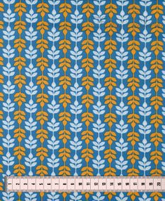 Cotton Fabric for sale on www.fairytailors.be.  Brand: Soft Cactus (with Oeko-Tex label)