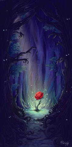 Image discovered by LeviosaHow. Find images and videos about art, disney and rose on We Heart It - the app to get lost in what you love. Rose Wallpaper, Cute Wallpaper Backgrounds, Pretty Wallpapers, Galaxy Wallpaper, Iphone Wallpaper, Wallpaper Wallpapers, Artistic Wallpaper, Phone Backgrounds, Disney Kunst
