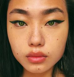 New makeup quotes make up eyeliner 23 ideas Eye Makeup, Makeup Art, Beauty Makeup, Hair Makeup, Makeup Style, Cakey Makeup, Small Eyes Makeup, Clown Makeup, Flawless Makeup