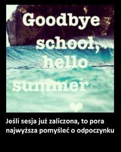 Koniec szkoły?  Czas na Party Camp!   www.summerpartycamp.pl