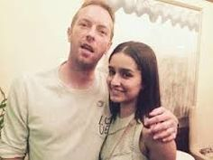 CRB Tech reviews over here shares information about Chris Martin and his date with bollywood celebrities.  Chris Martin has his public schedule chock-a-block conference Bollywood celebrities and superstars.