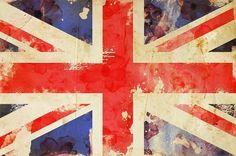 My homeland <3